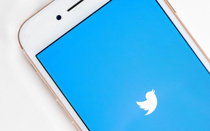 Twitterの集客効果は薄い!?運用方法を誤ると時間の無駄になります。